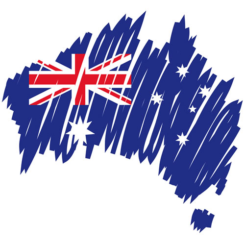 Masters-Higher education to Australia(Visa and PR)?