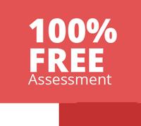 Free Assesssment Form
